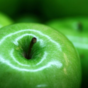 green-apples-1319458-639x426