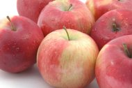 stock-photo-873328-mcintosh-apples-horizontal