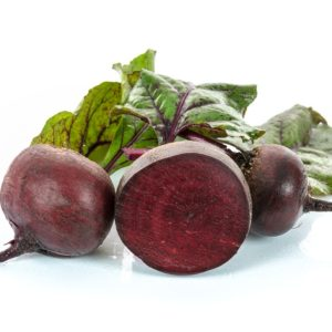 red-beets-1725799_960_720