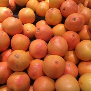 grapefruit-1666706_640